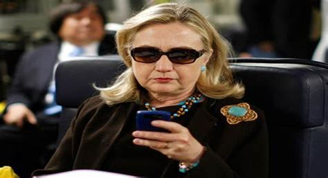 Hillary Clinton Sunglasses Meme - trey gowdy found something very strange in hillary s emails
