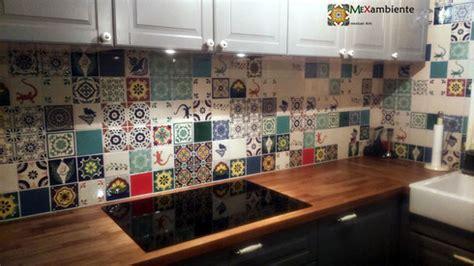 keramikfliesen küche vintage fliesenspiegel k 252 che
