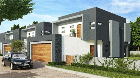 buy a house in johannesburg cluster house for sale in bryanston sandton