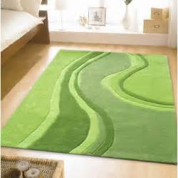 Lime Green Area Rugs Discover And Save Creative Ideas