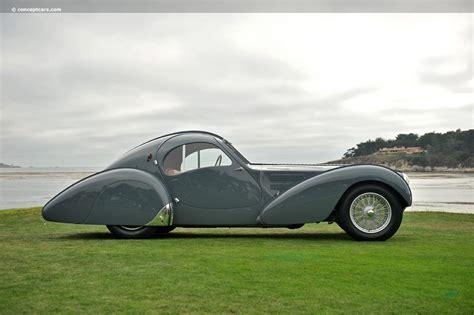 bugatti type 57 price 1937 bugatti type 57s conceptcarz