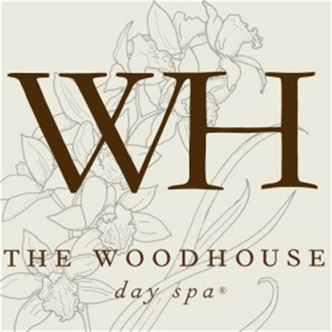wood house spa woodhouse day spa cincinnati day spas ohio