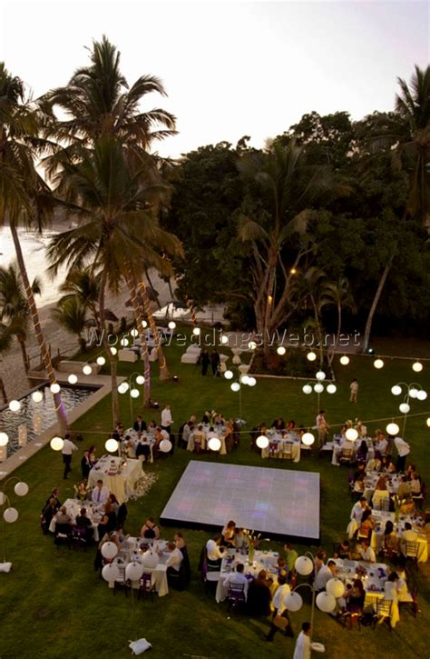 wedding venues near me 60 inspirational backyard wedding venues near me wedding