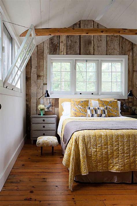amazing rustic lake house decorating ideas cottage style