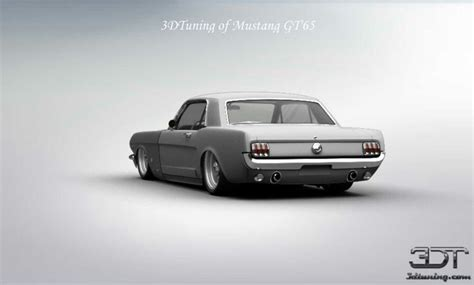 rod mustang 1965 mustang rat rod autos and automotive things
