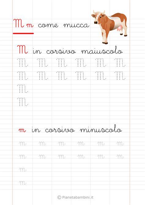 a scuola a casa 1 esercizi svolti ll 50 lezioni di esercizi svolti minikeyword