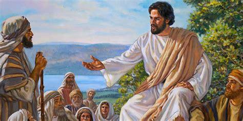imagenes de jesus hablando con un joven ges 249 rivela la sapienza di dio biblioteca online