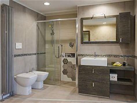 cetus arredo bagno arredobagno accessori e mobili da bagno termoidraulica