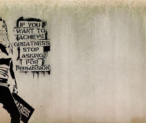 graffiti quotes cool graffiti quotes quotesgram