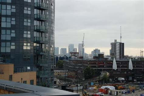 Canary Wharf Appartments by Canary Wharf Picture Of Marlin Apartments Stratford Tripadvisor