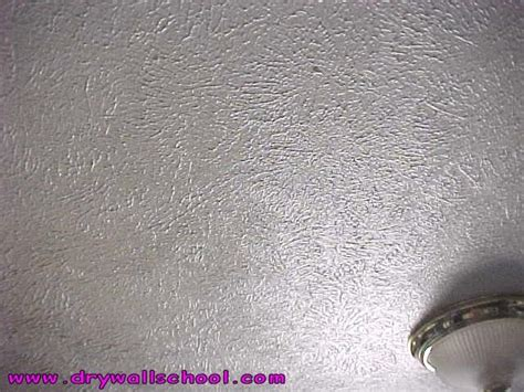 Ceiling Stomping by Stomped Texture Ceiling Home And Decor