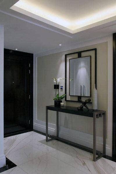 top   crown molding lighting ideas modern interior