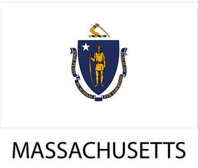 nlra section 301 earned sick time law do unions in massachusetts have to