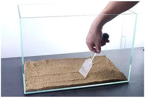 Pupuk Dasar Buat Aquascape cara membuat aquascape yang murah dan sederhana