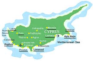 map cypress map of cypress greece quotes
