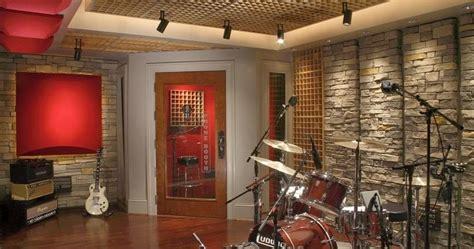 studio tattoo murah jakarta bikin studio musik i jasa pembuatan studio i kontraktor