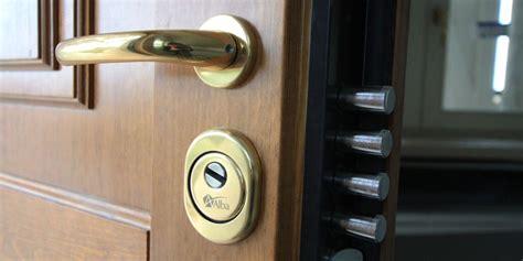 Door Lock Plugin by Serramenti Arredamento