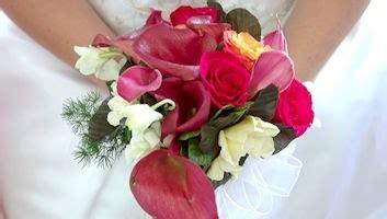 sognare un mazzo di fiori sognare un bouquet sognare un bouquet colorato