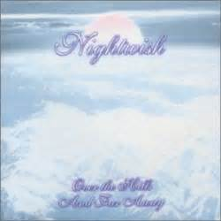 Nightwish The And Far Away 5 Bns Track Japan nightwish the and far away reviews
