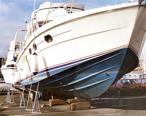 boat stands for sale model wooden boat kits for sale boat stands for sale nz