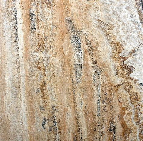 nature of marble marble and travertine texture background