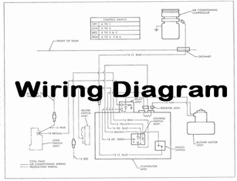 bmw e46 rear light wiring diagram bmw picture collection