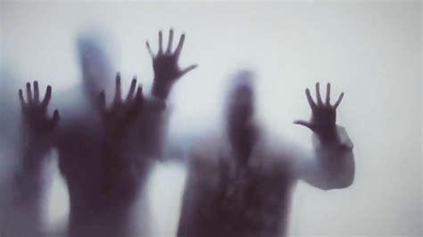 imagenes para fondo de pantalla de zombies fondo de v 237 deo de zombies youtube
