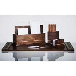 desk sets for him 69 best for him linley gifts and accessories images on