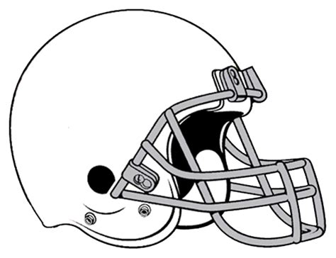 football helmet template football helmet contest