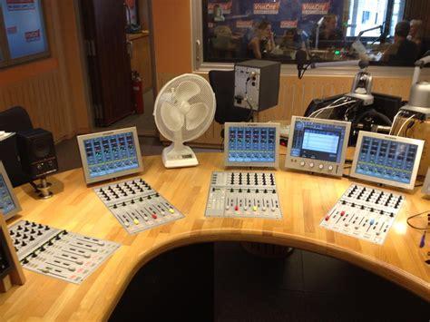 Small Office Desk Radio Small Office Desk Radio Handheld Am Fm Mini Radio Portable Radio For Emergencies Office Desk
