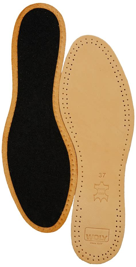 best comfort insoles woly unisex adult 71804 comfort insole