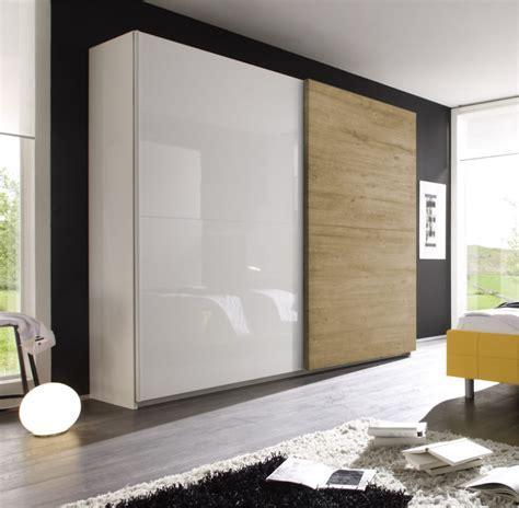 armadio anta scorrevole armadio ante scorrevoli moderno stretto e basso con