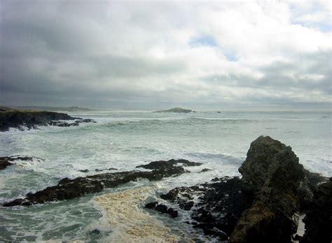 the winter sea file winter sea jpg wikimedia commons