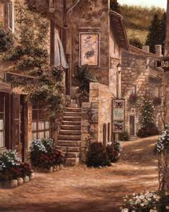 betsy brown betsy brown architectural landscape painter tutt art pittura scultura poesia musica