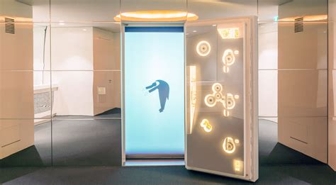 münchner bank login m 252 nchner bank ict innovative communication technologies ag