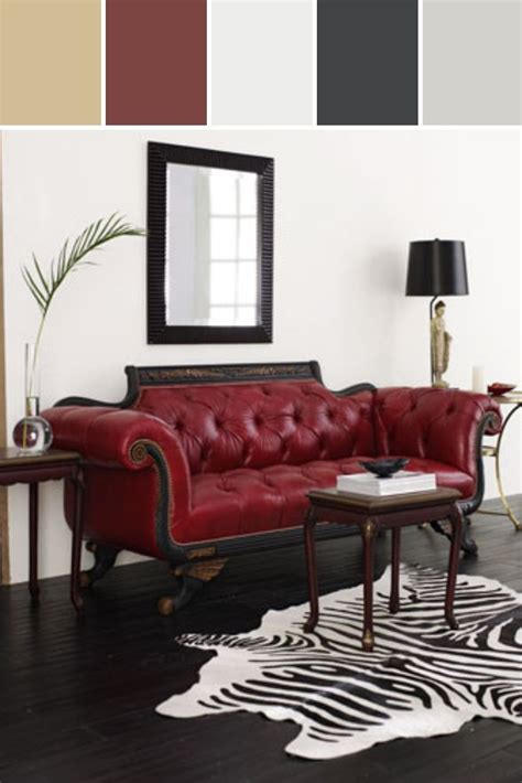 refabric a couch 68 best images about art deco sofa on pinterest