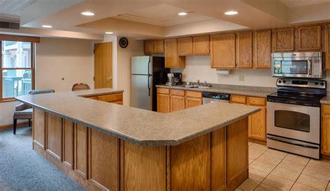 2 Bedroom Apartments In La Crosse Wi riverplace rentals la crosse wi apartments com