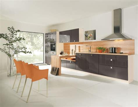 küche u form weiß offene kuche u form bilder die neuesten