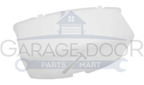 allstar 6000 garage door opener allister allstar garage door opener light lens cover garage door parts mart