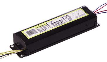 commercial lighting distributors directory electronic ballast plus buy from technologies