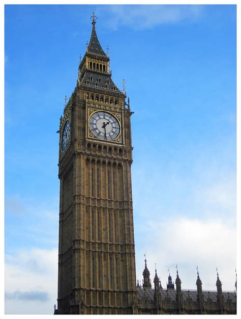 london clock tower big ben clock tower in london foto bugil bokep 2017