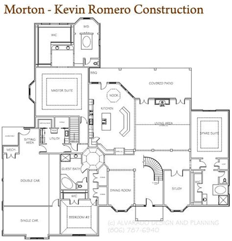 morton building home floor plans click image to see a