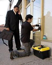 locksmith lost unlock car unlock home or office