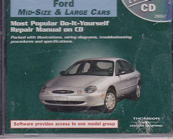 car repair manuals online free 1999 chevrolet tracker navigation system download chilton shop manual 1999 chevy tracker diigo groups