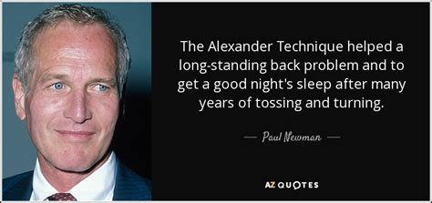 paul newman quotes top 25 quotes by paul newman of 147 a z quotes