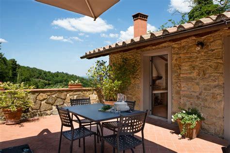 appartamenti vacanze toscana appartamento vacanze chianti toscana villa il castellaccio