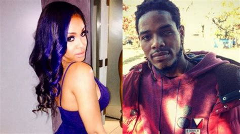 fetty wap doesn t believe he s the father of masika masika kalysha says fetty wap got her pregnant quot on purpose quot
