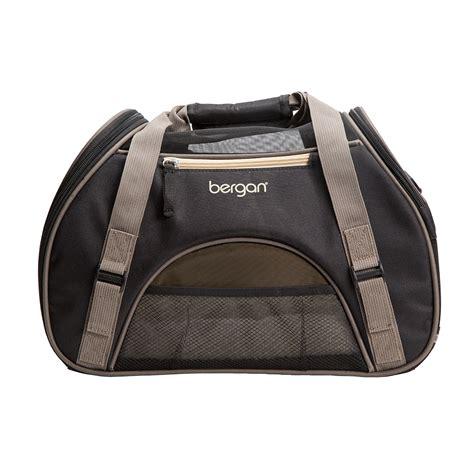 carrier comfort bergan comfort carrier
