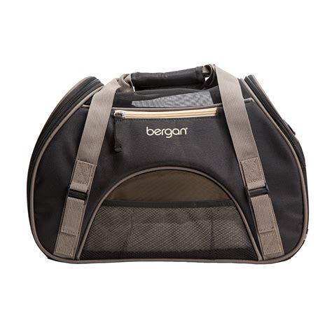 Carrier Comfort by Bergan Comfort Carrier