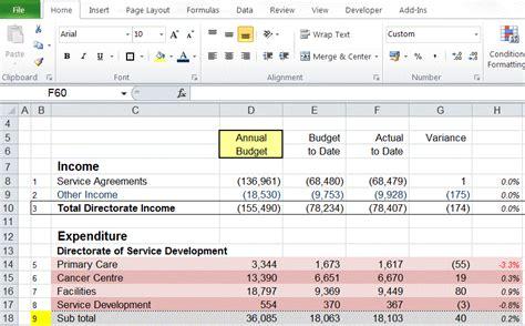 format excel sheet using vba worksheets excel worksheet opossumsoft worksheets and